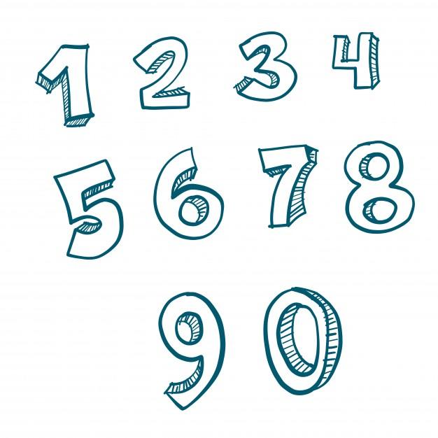 Drive your business - I numeri che contano per la tua impresa