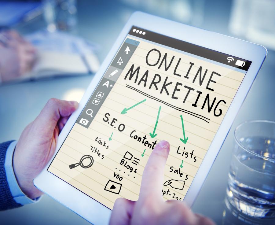 Web Marketing per aumentare il valore della tua azienda