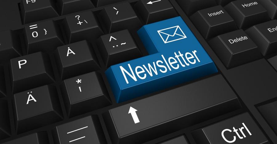 Organizzare un servizio per l'invio delle newsletter: passo dopo passo dagli obiettivi di comunicazione al monitoraggio dei risultati