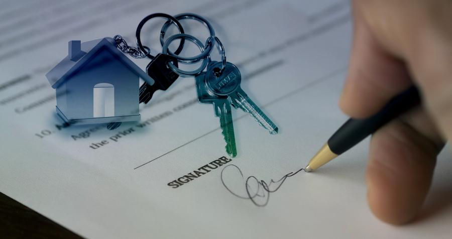 Corso abilitante per agenti immobiliari