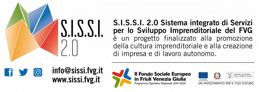 Progetto S.I.S.S.I. 2.0