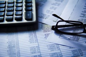 Decreto Sostegni - Focus Fiscalità d'Impresa