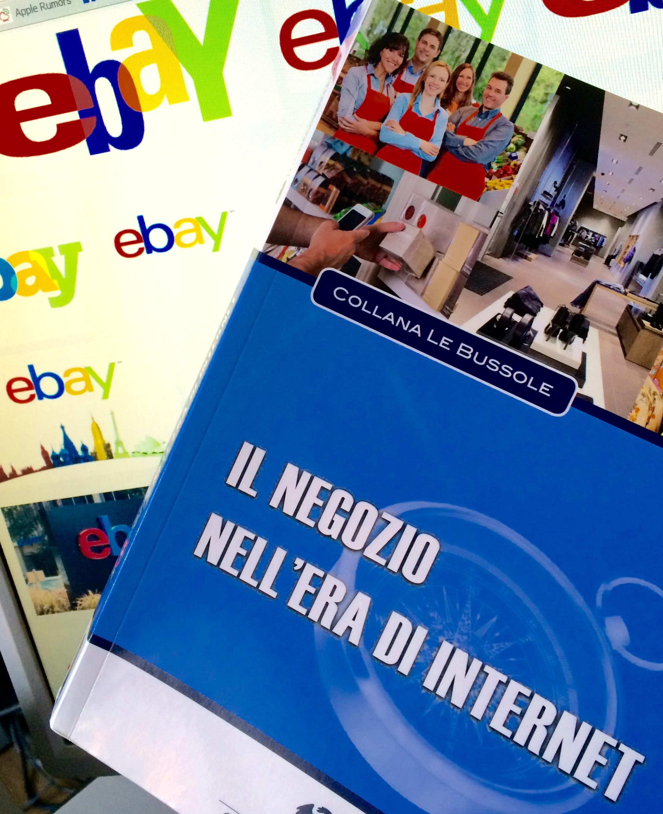 Come mantenere ed aumentare i clienti grazie al web - Salone degli Incanti, martedì 13 ottobre, dalle 10 alle 13 - il programma