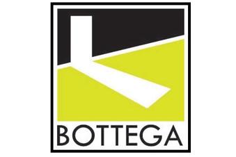 Forma è sostanza con Bottega Design