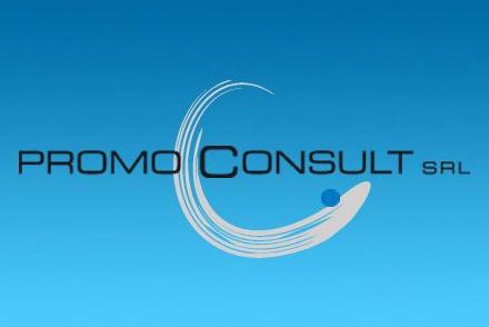 La mediazione di Promo Consult
