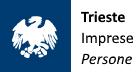 Logo Confcommercio Trieste